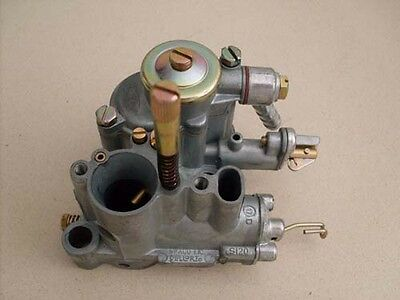 Vespa Bajaj spaco carburetor carb 20/17 for 150cc, non mix