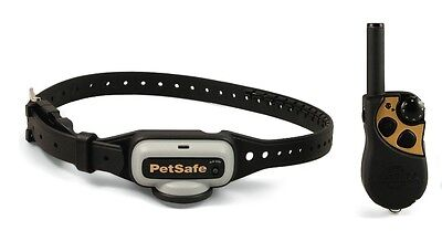 New Ce Approved Uk Legal Remote Dog Training Trainer Electric Static Shock Pulse