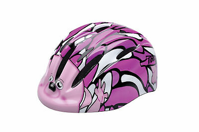 Limar Bike 124 Kids Helmets 45-52Cm Choice Of 5 Designs