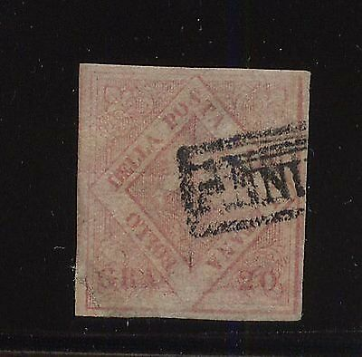 Two Sicilies  6 used  catalog  $650.00