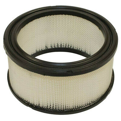 how to clean cub cadet air filter