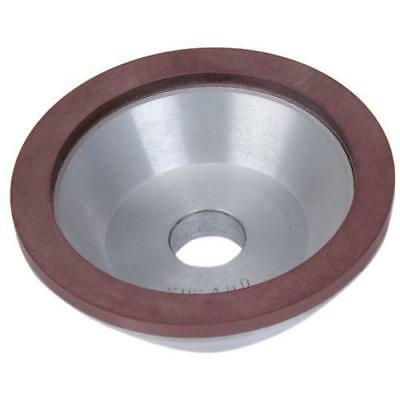 Diamond Grinding Wheel Cup Grit Cutter Grinder Tool