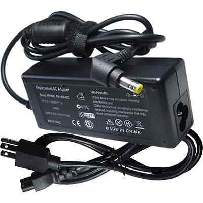 AC Adapter Charger Power for Fujitsu P/N FPCAC26 FPCAC26AP FPCAC34AP FPCAC46AP