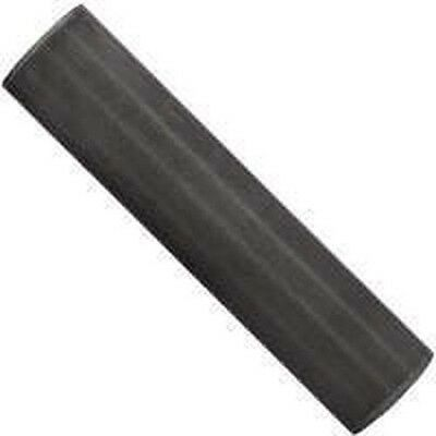 NEW USA MADE 36'' x 100' ROLL CHARCOAL  ALUMINUM WINDOW SCREEN WIRE