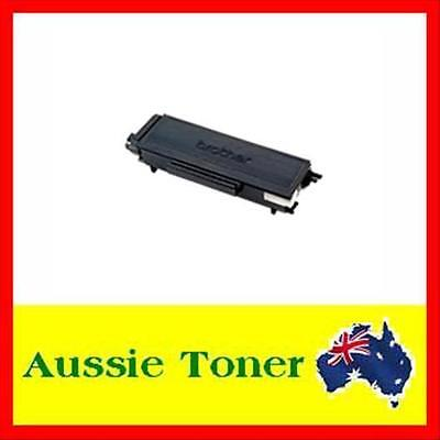 1 x Toner Cartridge TN3290 for Brother TN-3290 HL-5370DW MFC-8370DN