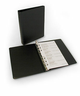 small 6 ring binder with 1 inch ring capacity 9 95 picclick