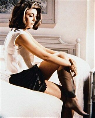 """ANNE BANCROFT AS MRS. ROBINSON FROM Poster Print 24x20"""" cool image 29631"""