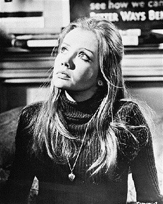 """HAYLEY MILLS AS SUSAN HARPER FROM T Poster Print 24x20"""" cool image 171159"""