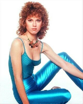 """LEE PURCELL Poster Print 24x20"""""""