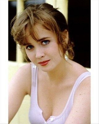 """LYSETTE ANTHONY Poster Print 24x20"""""""