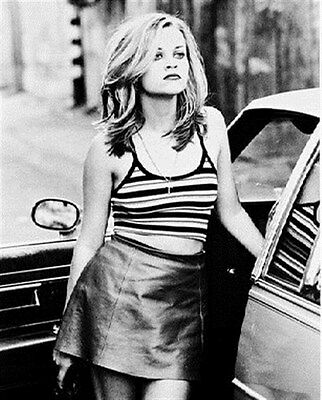 """REESE WITHERSPOON AS VANESSA LUTZ F Poster Print 24x20"""""""