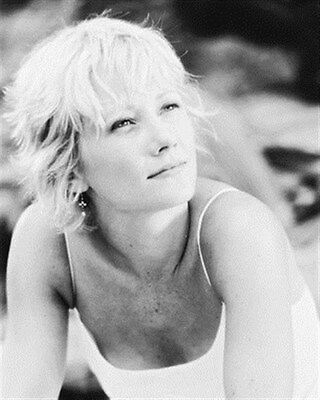 """ANNE HECHE Poster Print 24x20"""""""
