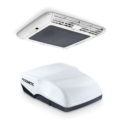 Dometic Freshjet 1100 Caravan Motorhome & Campervan Roof Air Conditioner