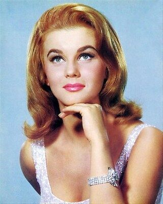 ANN-MARGRET 8x10 Photo nice pic 277166
