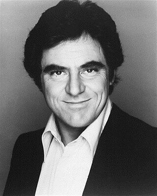 ANTHONY NEWLEY 8x10 Photo lovely pic 186256