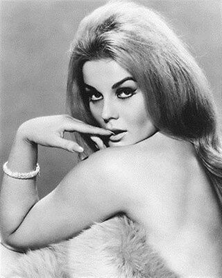 ANN-MARGRET 8x10 Photo classic image 171696