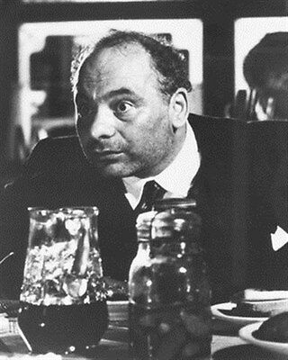 BURT YOUNG 8x10 Photo great for fans 179370