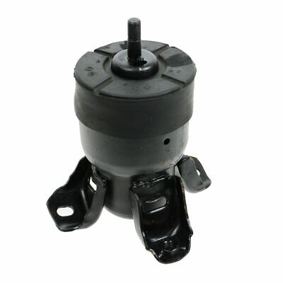 Front Torque Right 2.2 L For Toyota Solara Eagle BHP 7238 Engine Motor Mount