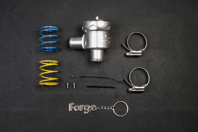 VW GOLF 1.8 T Forge FMDV008  Recirculation Dump Valve