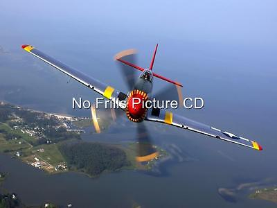 No Frills Photo CD Military Aircraft & Helicopter Vol 2