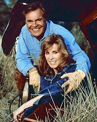 """HART TO HART TELEVISION PHOTO Poster Print 24x20"""" classic image 277766"""