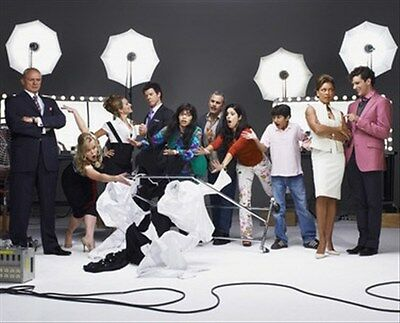 """UGLY BETTY TELEVISION PHOTO Poster Print 24x20"""" great gift idea 274683"""