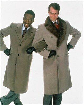 """TRADING PLACES MOVIE PHOTO Poster Print 24x20"""" classic image 218796"""