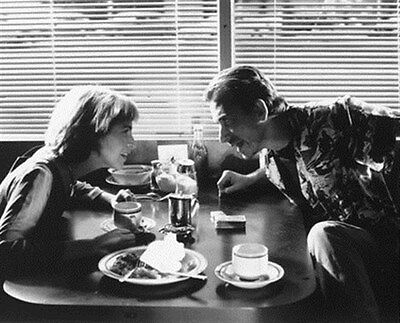 """PULP FICTION MOVIE PHOTO Poster Print 24x20"""" iconic pic 176301"""