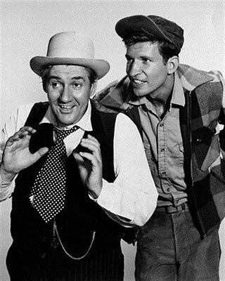 GREEN ACRES TELEVISION PHOTO 8x10 Photo classic image 187386