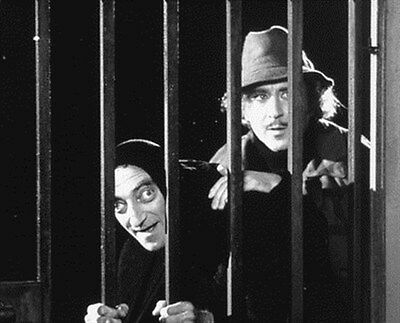 YOUNG FRANKENSTEIN MOVIE PHOTO 8x10 Photo cool image 178361
