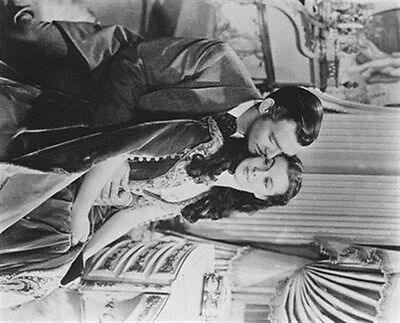 GONE WITH THE WIND MOVIE PHOTO 8x10 Photo Nice image 176361