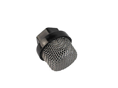ProSource Intake Filter strainer replaces/intended for Graco® 246385 or 245673