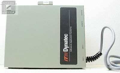ITW Dynatec Module MPC-2 Timer/Counter