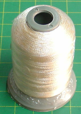Variegated Machine Embroidery Thread 1,000 Mtr No 9708