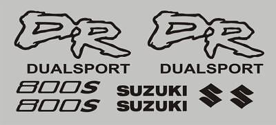 1989 GSXR1100 Wiring Diagram as well 1228 Mivv Terminale Kawasaki Z 900 2017 Gp Carbonio Tondo Omologato together with Yamaha R6 Wiring Harness also Motorcycle Coloring Page furthermore Viewtopic. on suzuki gsx r 900