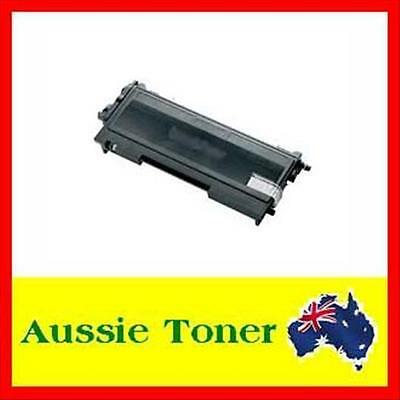 1x TN2250 Toner for Brother HL2240D HL2242D HL2250DN HL2270DW MFC7360 MFC7362