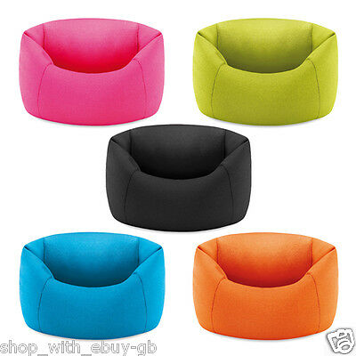 Phone Sofa Bean Bag - Fast Despatch - Couch Holder For Iphone Ipod Mobile Bn Uk
