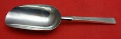 Theme by Gorham Sterling Silver Ice Scoop HHWS  Custom Made 9 3/4""