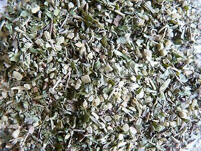 SEL AUX HERBES 50 g (Salt to the grasses)