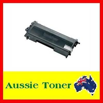 1x TN-2250 TN2250 Toner for Brother MFC-7360N MFC-7362N MFC-7460DN