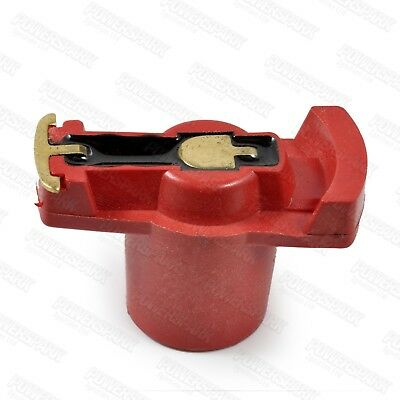 VW Performance 009 Red Rotor Arm POWERMAX ® Bosch distributor