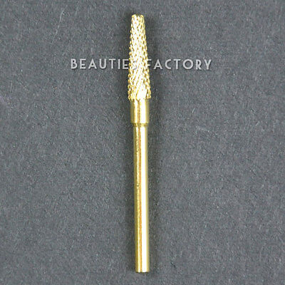 Bf Carbide Nail Drill Bit For Professional Safety Drill Bit New 483E