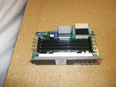 Genuine IBM X Series x460 MXE Server Memory Expansion Riser Board