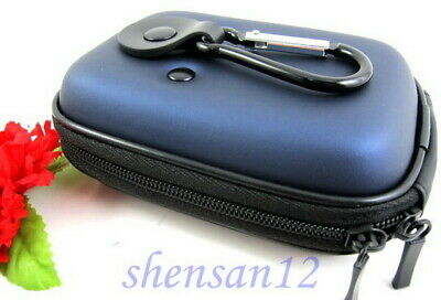Hard Camera Case for Canon PowerShot S100 S95 ELPH 110IS 310 510 500 300 100 HS