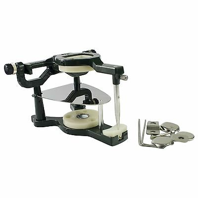 Dental Lab Large Magnetic Articulator NEW