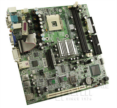 MOTHERBOARD FOR NCR 7402, 497-0445035 - $135 00 | PicClick