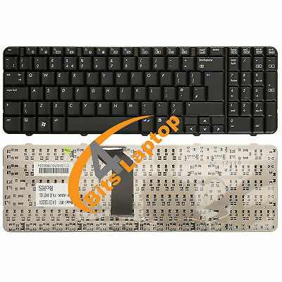 New Laptop US Keyboard For HP Pavilion G60-508US CQ60-300 CQ60-224NR G60-230