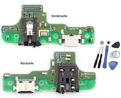Wiko Jimmy Touchscreen Digitizer Display Glas Touch Screen in Weiß White