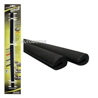 BARRE PORTATUTTO PRO WAGON 4373008 FORD KUGA DAlL 6//2008 MADE IN ITALY