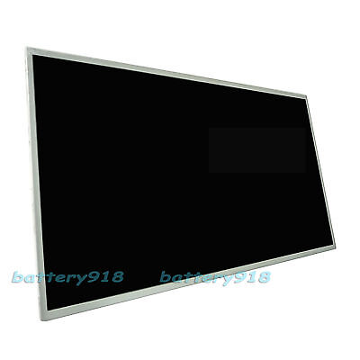NEW A+ 15.6 Laptop Panel LCD Screen LED B156HW01 V.0 fits LP156WF1(TL)(A1) TLA1